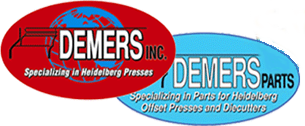 Demers Parts